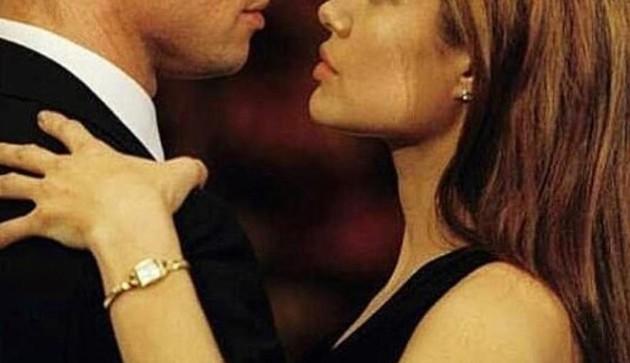 Randění s rozvedeným sa