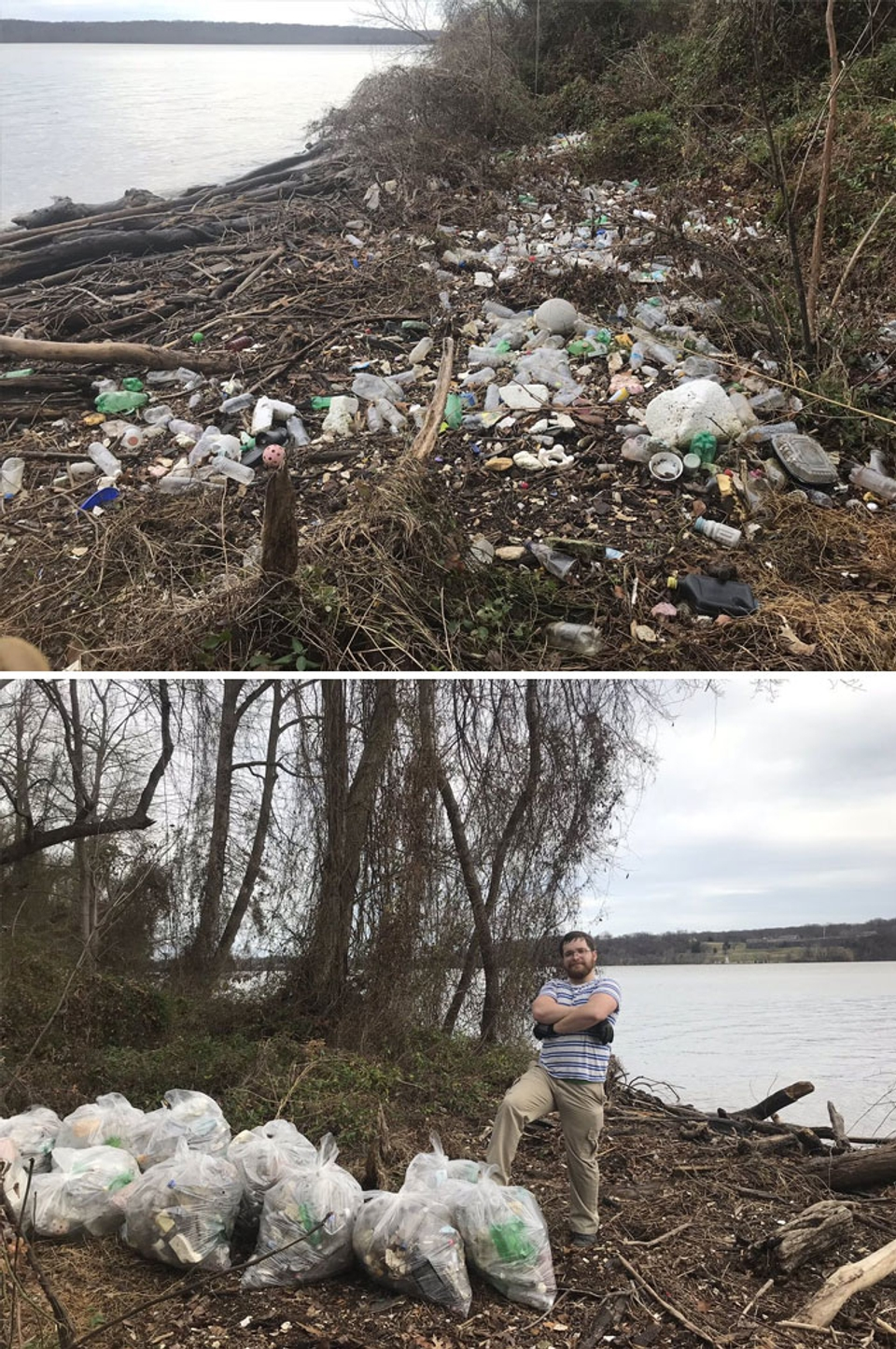 trashtag-challenge-people-clean-surroundings-102-5c8657638ca49__700