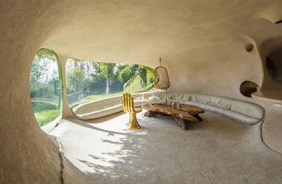 underground-hobbit-organic-house-javier-senosiain-26-5cb4282cb6d21__700