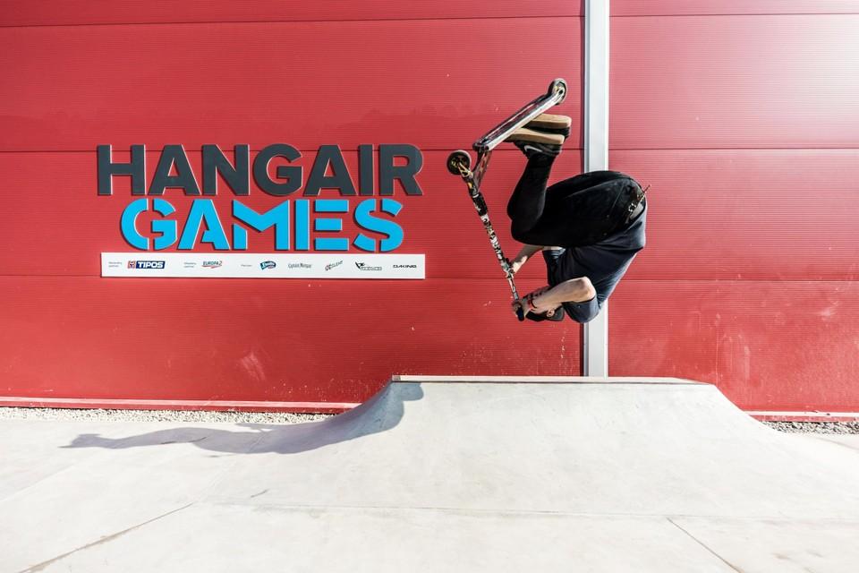 hangair-games-2018-4