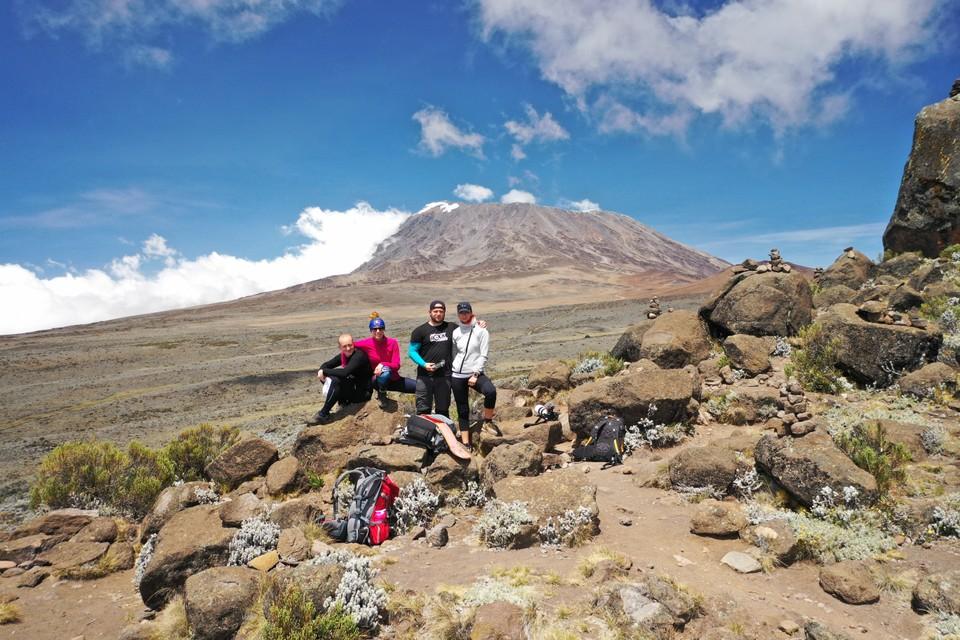 Kilimandzaro (KILI_DJI_0233)