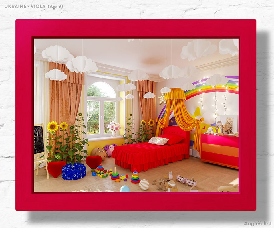 Kids-around-the-world-design-their-dream-bedrooms-adults-bring-them-to-life-5cb0832270a38__880