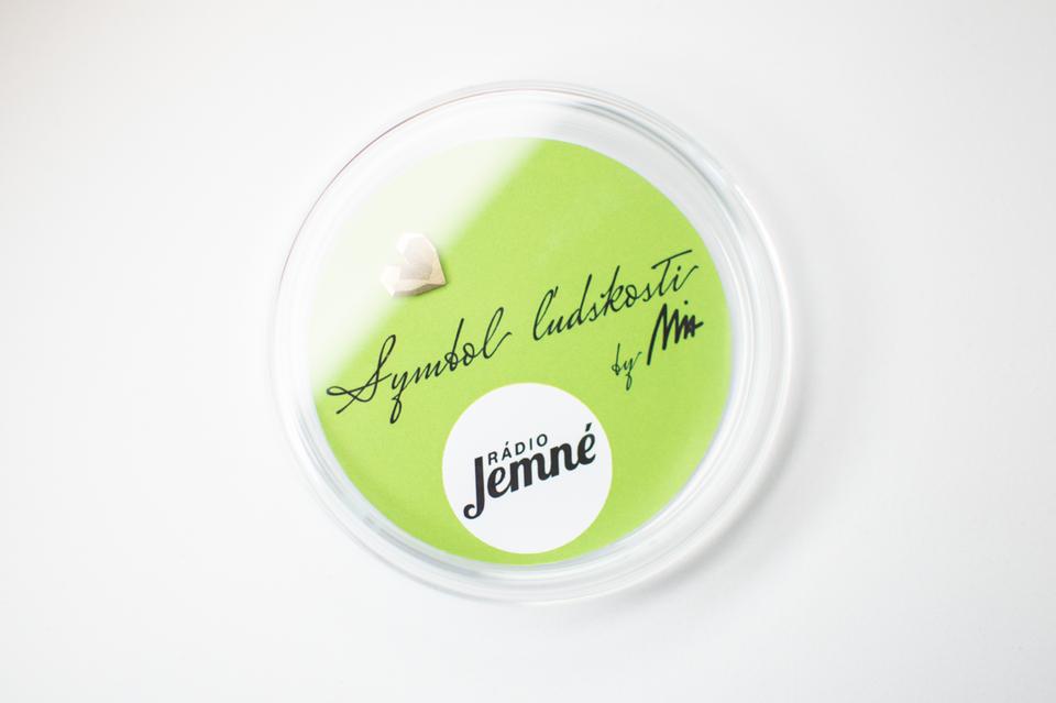 Jemné_miska_foto_siete-1