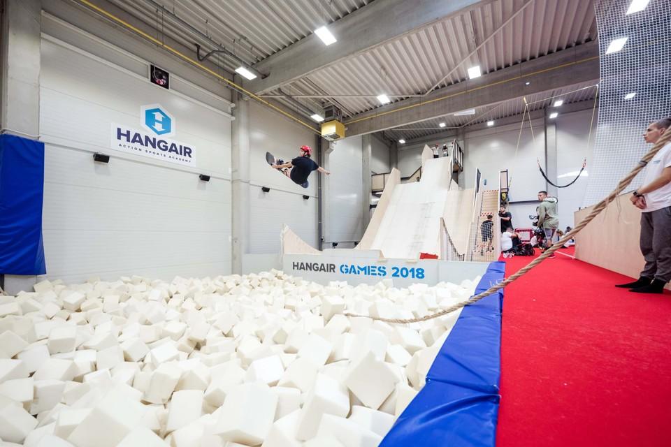 hangair-games-2018-5