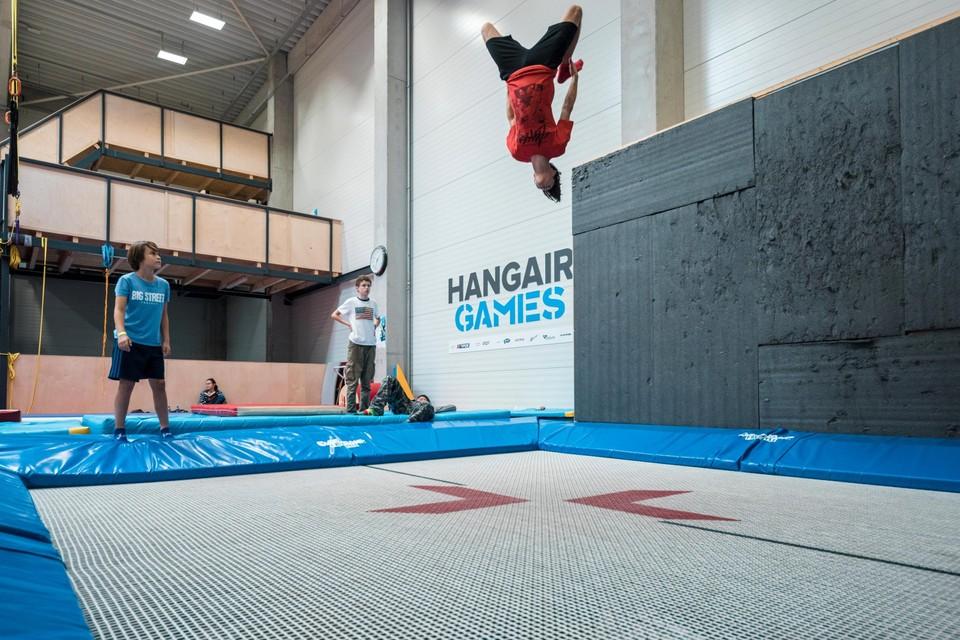hangair-games-2018-6