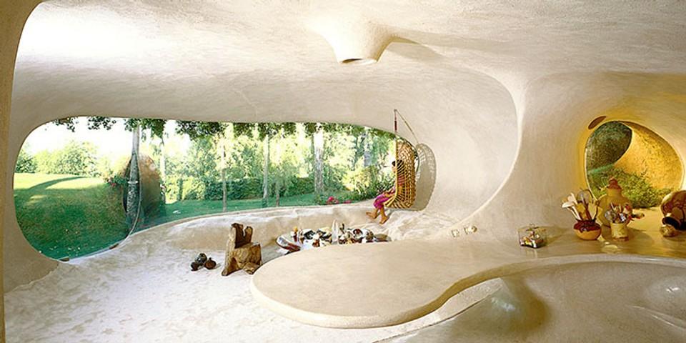 underground-hobbit-organic-house-javier-senosiain-11-5cb4280d288da__700