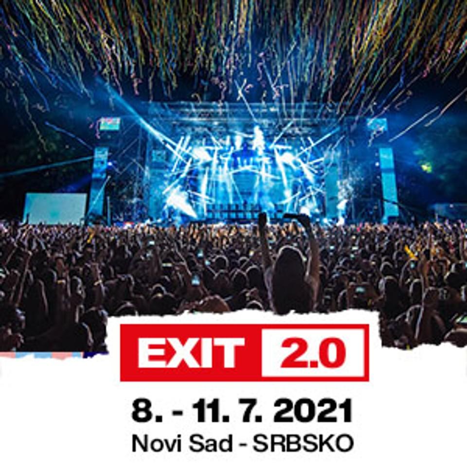 SK EXIT2021 300_300_3b