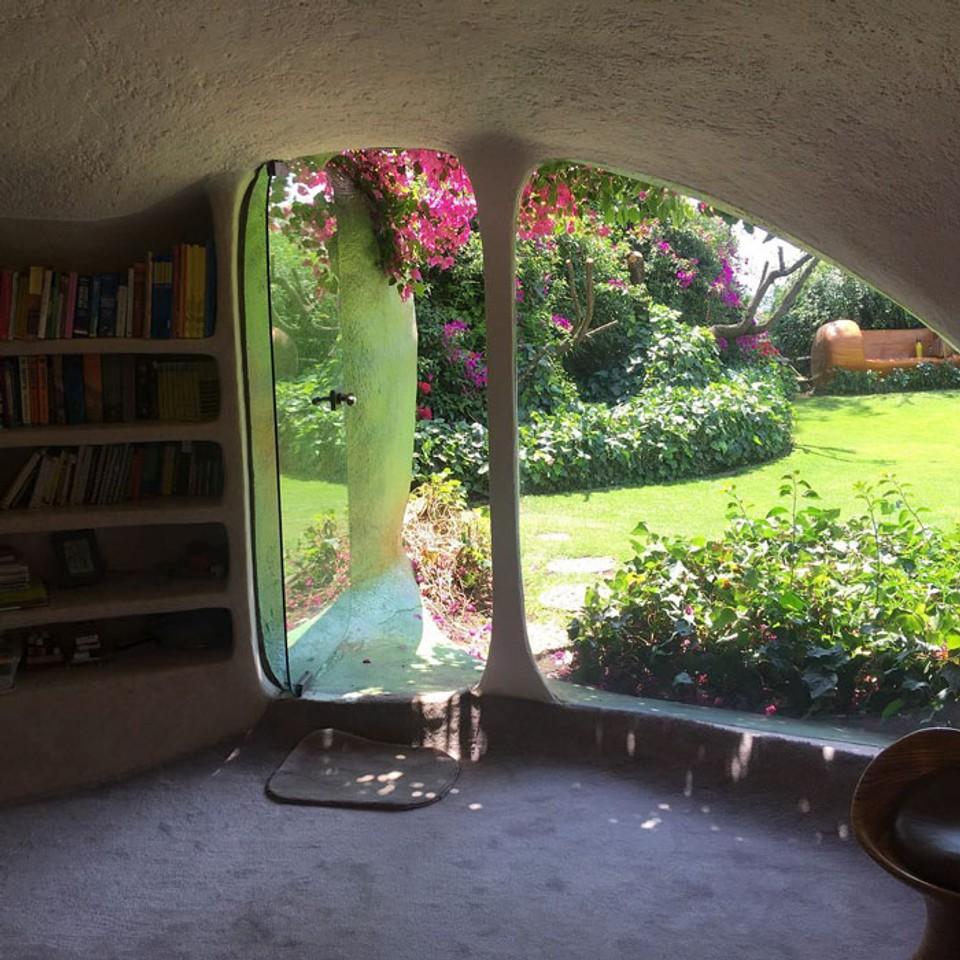underground-hobbit-organic-house-javier-senosiain-29