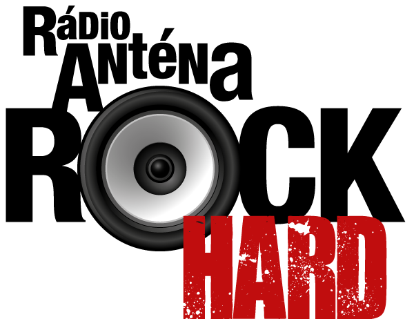 Anténa Rock Hard