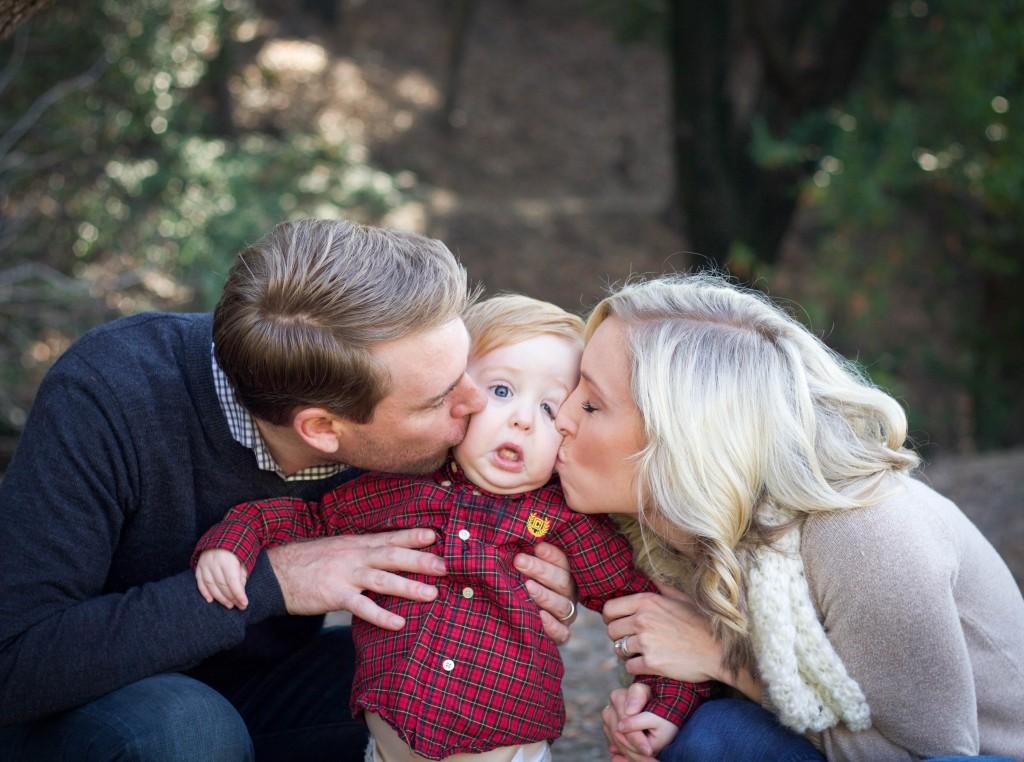 Семейное фото картинки смешные, юбилеем лет