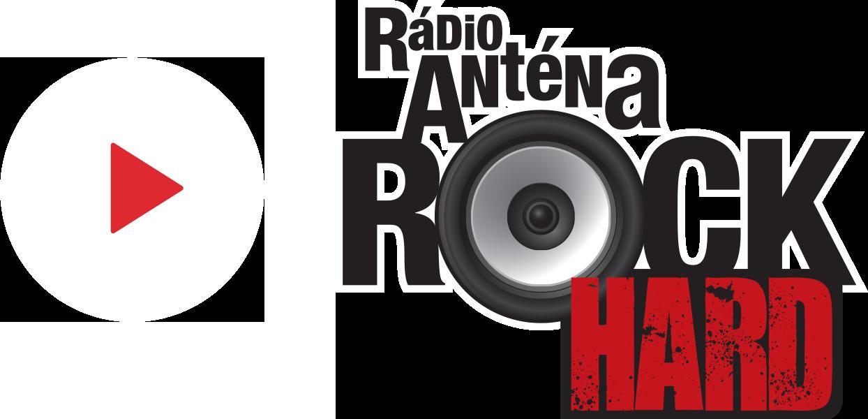Rádio Anténa Hard