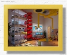 Kids-around-the-world-design-their-dream-bedrooms-adults-bring-them-to-life-5cb0830dda808__880