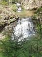 Národný park Poloniny od Miriamy z Koškoviec