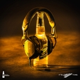 V-Moda-Headphones