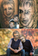 Tetovania____