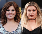 Celebrity po 10 rokoch____