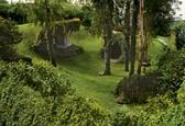 underground-hobbit-organic-house-javier-senosiain-21-5cb42821a390f__700