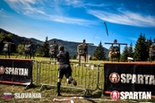 Spartan Race (11)