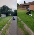 trashtag-challenge-people-clean-surroundings-113-5c865c53d6921__700