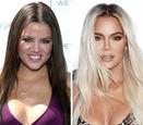 Celebrity po 10 rokoch________