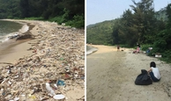 trashtag-challenge-people-clean-surroundings-coverimage-5c8653bc86fd1__700
