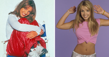 Britney Spears_______