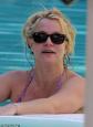Britney Spears___