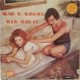 """""""Sexy"""" hudobné albumy"""
