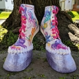 Artist-creates-shoes-in-the-shape-of-animal-hooves-and-the-result-is-impressive-5d7606f64f268__700