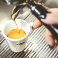 EBENICA - espresso