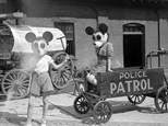 retro-mockey-mouse14