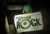 Kilimandzaro (AFR08386)