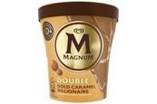 Magnum DOUBLE Caramel Gold Billionaire (2)