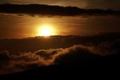 Kilimandzaro (AFR08312)