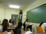 študenti_____