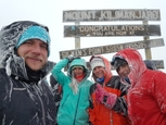Kilimandzaro (AFR075454)