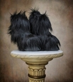 Artist-creates-shoes-in-the-shape-of-animal-hooves-and-the-result-is-impressive-5d7606da66ed8__700