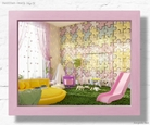 Kids-around-the-world-design-their-dream-bedrooms-adults-bring-them-to-life-5cb08306c939e__880