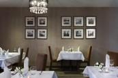 reštaurácia hotela belassi2