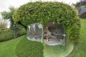 underground-hobbit-organic-house-javier-senosiain-20-5cb4281f643c0__700