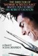 Tom Cruise ako Nožnicovoruký Edward, hral ho nakoniec Johny Deep