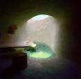 underground-hobbit-organic-house-javier-senosiain-3-5cb427f8b0c7c__700