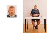 Ako vznikajú fotky na pas