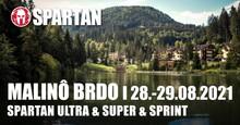 Spartan Race (2)