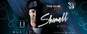 11.8_theclubpresents_1920x760