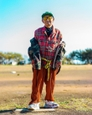 84-year-old-grandpa-is-being-viral-with-his-totally-fashion-photo-shoots-on-instagram-5cda19eb506dd__880