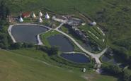 Vodný svet Sebadražie