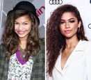 Celebrity po 10 rokoch_______