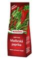 Madarska paprika