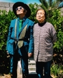 84-year-old-grandpa-is-being-viral-with-his-totally-fashion-photo-shoots-on-instagram-5cda19d12f88a__880
